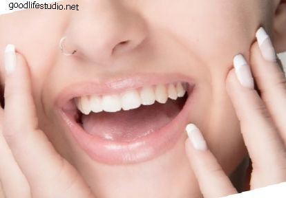 Što trebate znati o piercingu nosa