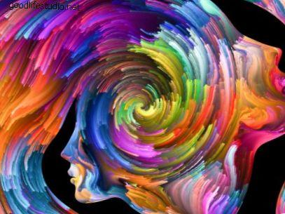 Proč je vnitřní krása důležitější než vnější krása?