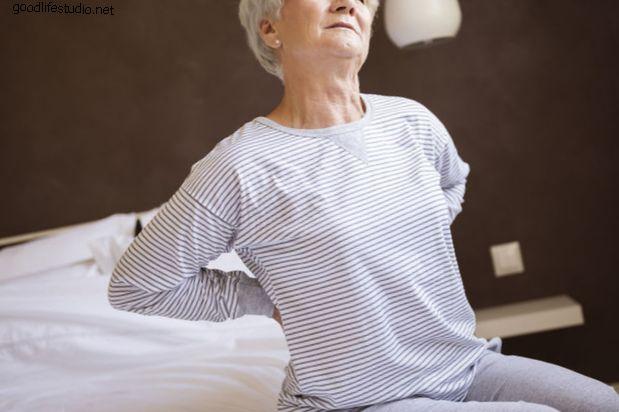 Лумбална радикулопатия: правилната диагноза е ключова за ефективното лечение на болки в гърба и краката