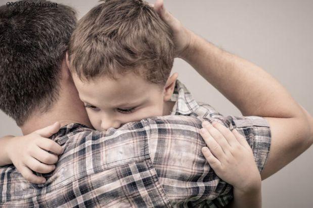 Инфекция межпозвонкового диска: Дискит и как он влияет на детей