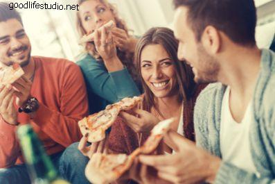 35 забавных задач сделать с друзьями