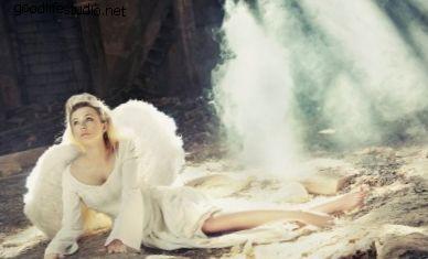 10 dziesmas par eņģeļiem