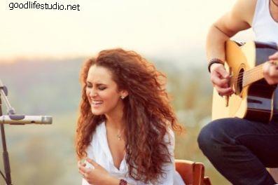 10 mejores duetos de canciones de amor