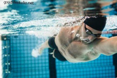 80 Úszási szlogen, mondat és közmondás