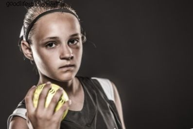100 imena djevojaka Softball
