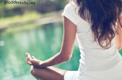 8 Modlitby za klid