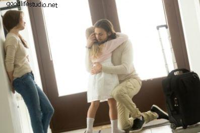 9 Modlitby za obnovení manželství