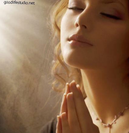 8 Modlitby za pravého partnera v životě