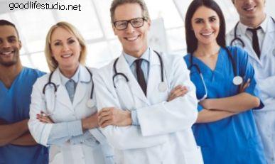 100 uhvatljivih zalogaja i zdravstvenih zalogaja