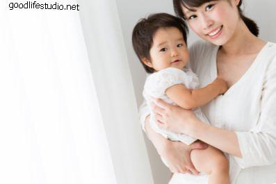 180 удивительных японских имен мальчиков и их значения