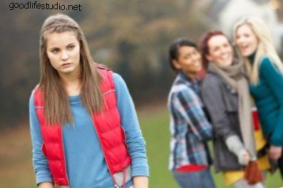 10 problemas y soluciones comunes de las adolescentes