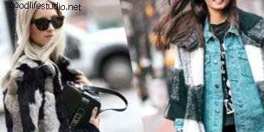 6 savjeta za uštedu novca za ljubitelje ljepote i mode