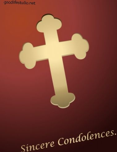 Top 40 kršćanskih sućuti