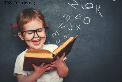 100 nomi di neonati per letteratura