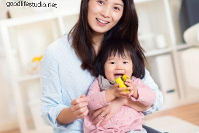 165 Skaisti japāņu meiteņu vārdi un to nozīme