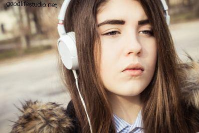 15 искренних песен об извинениях и сожалениях