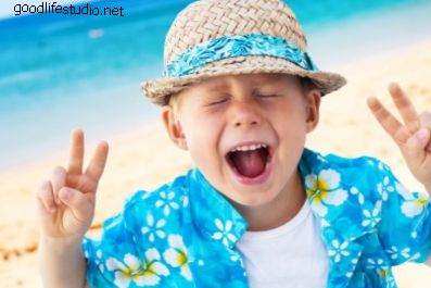100 havajských jmen pro vašeho chlapečka