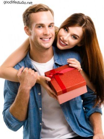 25 Idea ulang tahun untuk suami