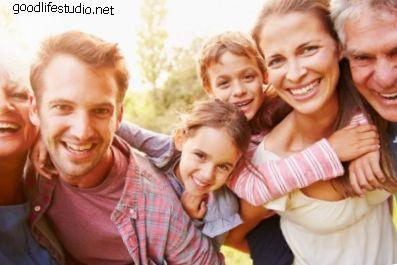 120 citazioni e detti di famiglia carini