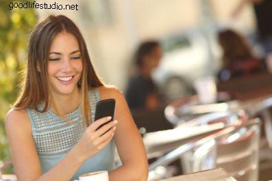 Tinder Conversation Starters для девочек