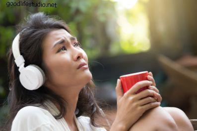 10 canciones sin complejos sobre trampas que capturan todo perfectamente