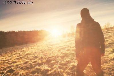 30 добрых утренних молитв за Него