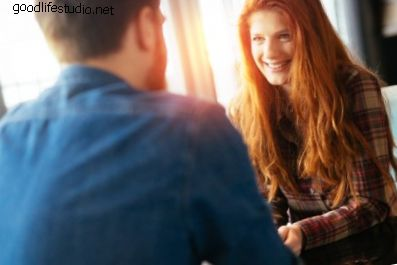 Что это значит, когда девушка говорит: «Я хочу, чтобы ты был счастлив?»