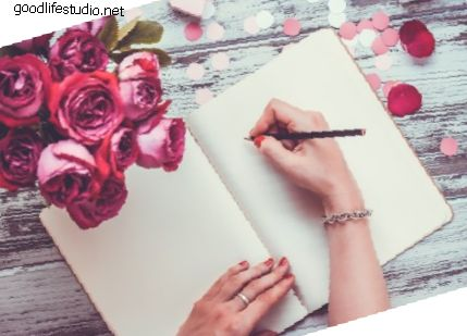 Cartas de amor cortas para él: consejos y ejemplos