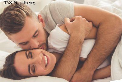 13 правил обниматься дружище каждый парень должен знать