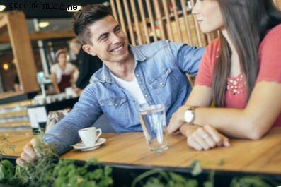 23 buenos temas para hablar con tu novio