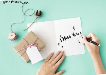 100 Я скучаю по тебе больше, чем цитаты и высказывания