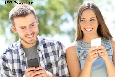 Divertidos ejemplos de perfil de citas en línea