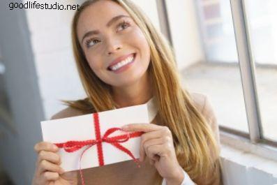 12 dulces cartas de amor para enviar a tu esposa