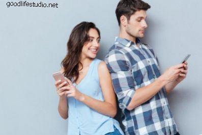 Come confessare il tuo amore tramite il testo e condividere i tuoi sentimenti romantici