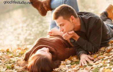 60 aranyos dolgot mondani a barátnődnek
