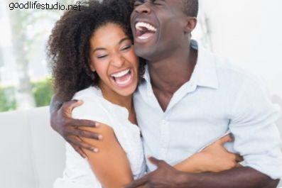 60 смешни любовни цитати и поговорки за нея