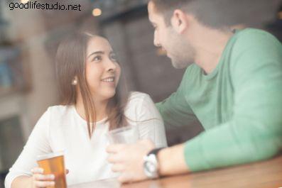¿Qué significa cuando una chica te llama esposo? Un dulce análisis