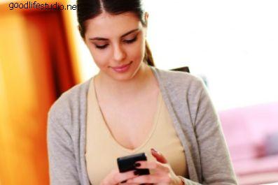 60 mensajes de texto de amor para él o ella