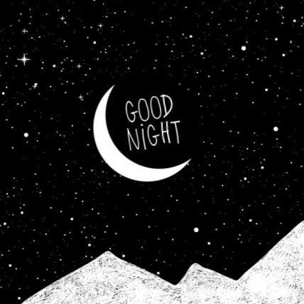 50+ geros nakties tekstai jai