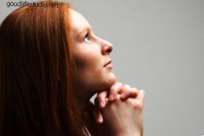 Cómo orar por un esposo