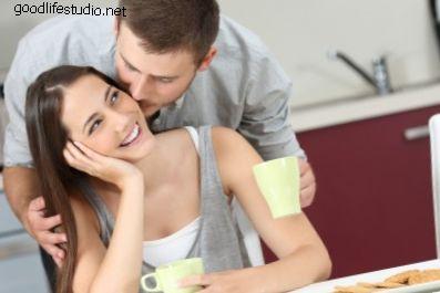 Mesej Sweet Good Morning for Your Isteri