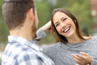 Смешни покретачи разговора