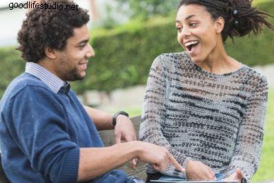 25 jautri jautājumi, kas jāuzdod meitenei