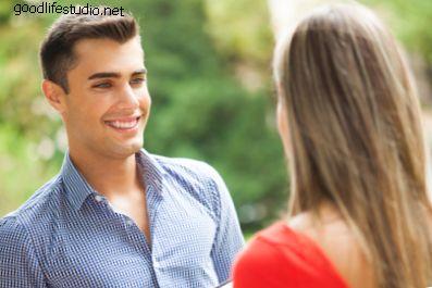 12 речей, про які потрібно поговорити з хлопцем