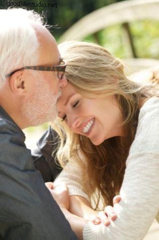 12 cartas sinceras a papá de una hija