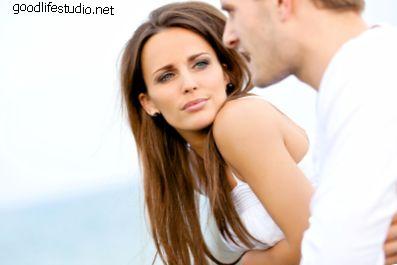 120 preguntas profundas para hacerle a tu novio