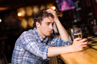 Что это значит, когда парень пьяный пишет тебе?