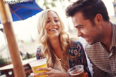 20 знакова да вас супруга и даље воли