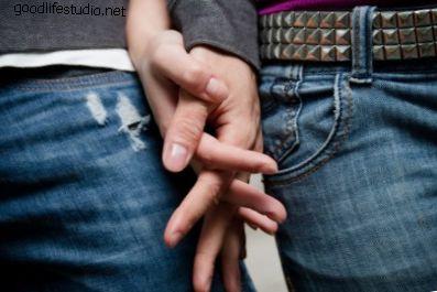 9 Стадий Отношения Все Пары Проходят в некоторый момент