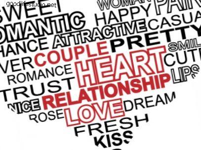 12 dulces cartas de amor a tu esposo